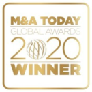 M&A Today Global Awards