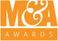 Global M&A Awards