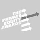 BVCA Private Equity Awards
