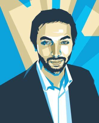 Younes Benchaiba