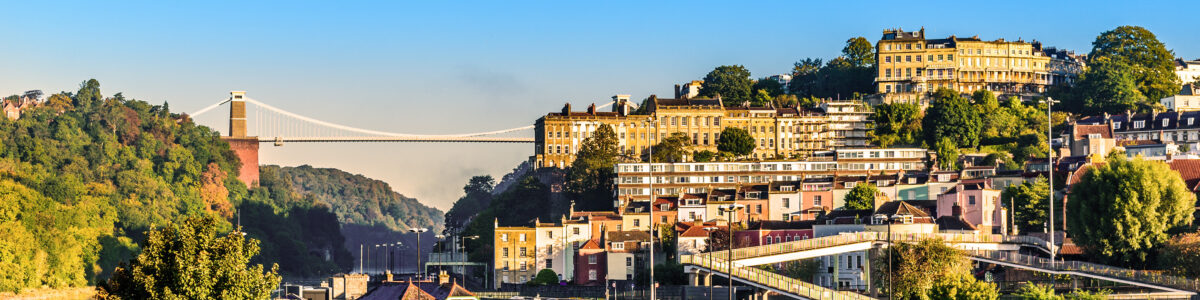 ICON Bristol