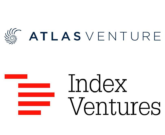 Atlas Venture, Index Ventures