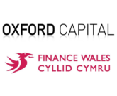 Oxford Capital, Finance Wales