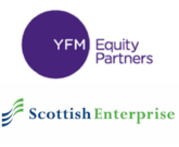 YFM Equity Partners, Scottish Enterprise
