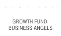 South West Ventures, Finance South West Growth Fund, Business Angels