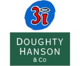 3i, Doughty Hanson
