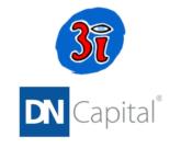 3i, DN Capital