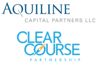 Aquiline, ClearCourse