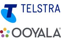 Telstra, Ooyala