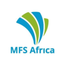 MFS Africa logo website