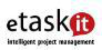 eTask Technologies