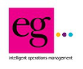 eg Solutions