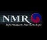 NMR PLC