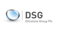 Dillistone Group Plc