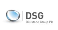 Dillistone Group Plc
