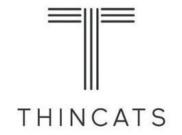 ESF Capital/ThinCats