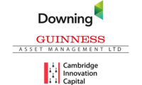 Downing, Guinness Asset Management Ltd, Cambridge