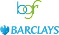 BGF, Barclays