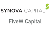 Synova Capital, FiveW Capital