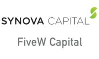 Synova Capital, FiveW Capital