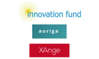 Innovation Fund, Auriga, XAnge
