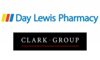 Day Lewis, the Clark Group