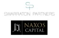 Swarraton Partners, Naxos Capital Partners
