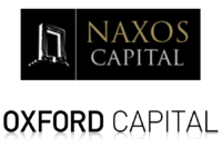 Naxos Capital, Oxford Capital