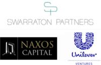 Swarraton, Naxos, Unilever
