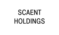 Scaent Holdings