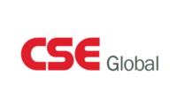 CSE Global