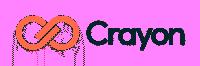 Crayon Group