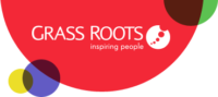 The Grass Roots Group Plc