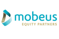 Mobeus Equity Partners