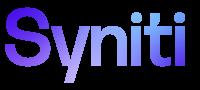 Syniti V3 png