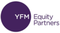 YFM Equity Partners