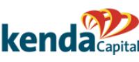 Kenda Capital