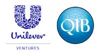 Unilever Ventures, QIB