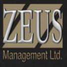 Zeus Management Ltd