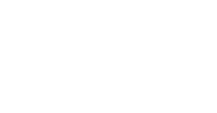 Thomson Reuters Logo HD