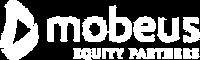 Mobeus