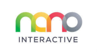 Nano Interactive png 2