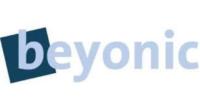 Beyonic
