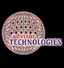 Advisor Technologies