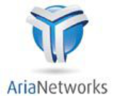 Aria Networks