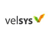 Velsys