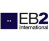 EB2 International