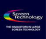 Screen Technology Group