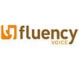 Fluency Voice