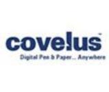 Covelus